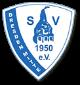 SV Dresden Mitte 1950 e.V.