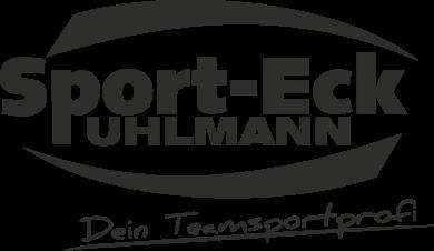 Sport-Eck Uhlmann