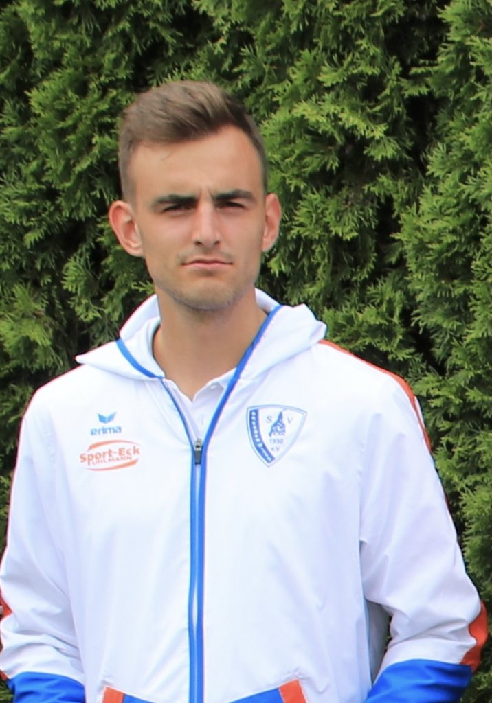 Fabian Melkowski